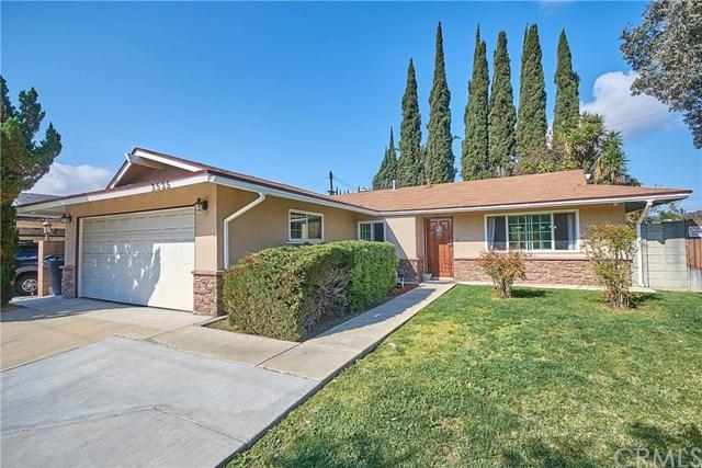 3535 S Whitingham Drive, West Covina, CA 91792 (#TR19063962) :: J1 Realty Group