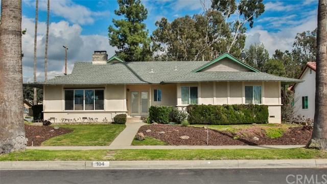 104 S Starglen Drive, Covina, CA 91724 (#CV19063932) :: RE/MAX Empire Properties