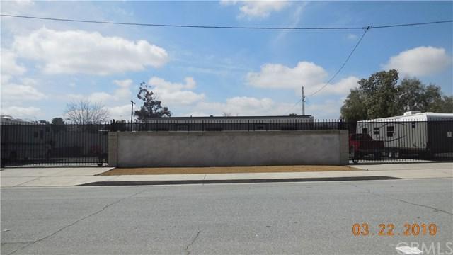 525 Michigan, Beaumont, CA 92223 (#EV19064351) :: Mainstreet Realtors®