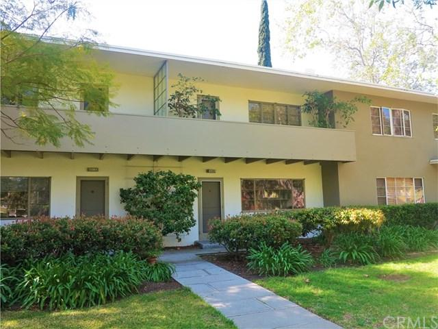 5486 Village Green, Los Angeles (City), CA 90016 (#PW19064401) :: RE/MAX Empire Properties