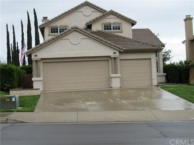 39802 Daphne Drive, Murrieta, CA 92563 (#SW19064243) :: Allison James Estates and Homes