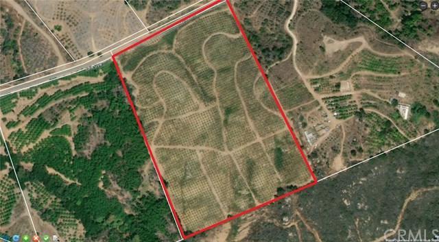 4 Calle Uva, Temecula, CA 92590 (#SW19063644) :: The Laffins Real Estate Team