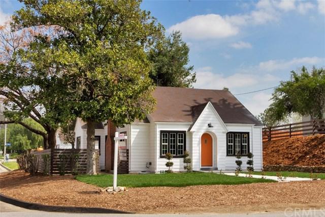 630 N Grove Street, Redlands, CA 92374 (#IG19064924) :: J1 Realty Group