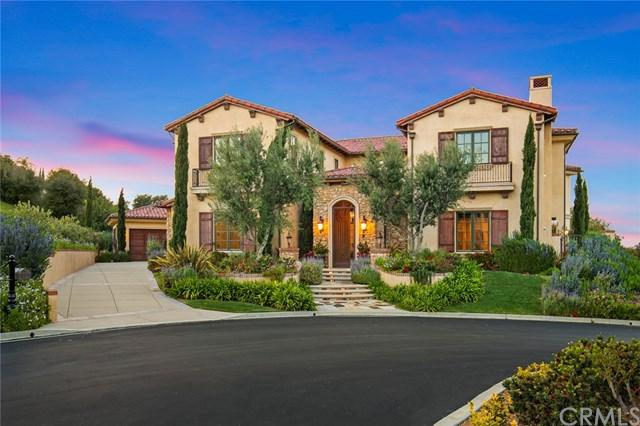 2320 Verona Court, Chino Hills, CA 91709 (#WS19064062) :: Rogers Realty Group/Berkshire Hathaway HomeServices California Properties