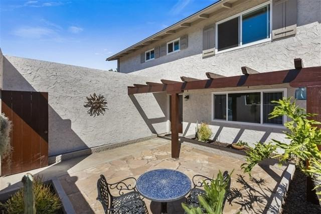 6719 Fisk Ave, San Diego, CA 92122 (#190015644) :: J1 Realty Group
