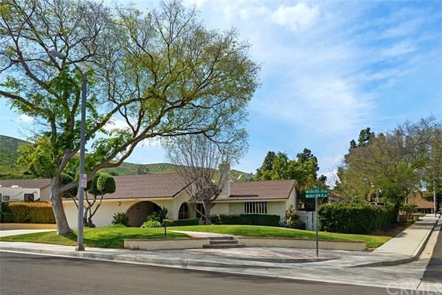 5490 Circle View Drive, Riverside, CA 92505 (#IV19064988) :: Millman Team
