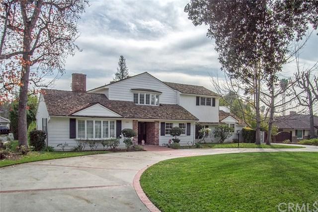 330 Hacienda Drive, Arcadia, CA 91006 (#AR19065079) :: RE/MAX Empire Properties