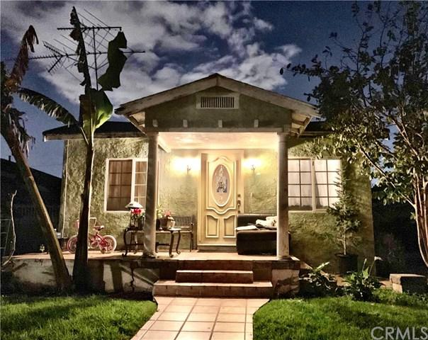 2406 Harwood Street, Los Angeles (City), CA 90031 (#CV19065600) :: Kim Meeker Realty Group