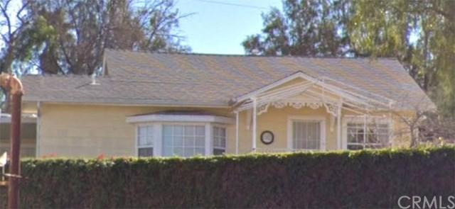 1032 6th Street, Norco, CA 92860 (#OC19065623) :: Millman Team
