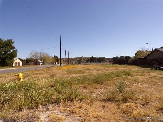 44543 Calexico Avenue, Jacumba, CA 91934 (#190015848) :: California Realty Experts