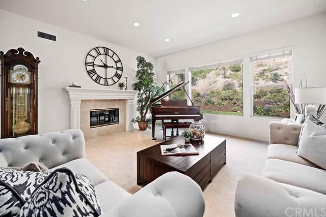 6431 E Abbeywood Road, Orange, CA 92867 (#PW19028566) :: Allison James Estates and Homes