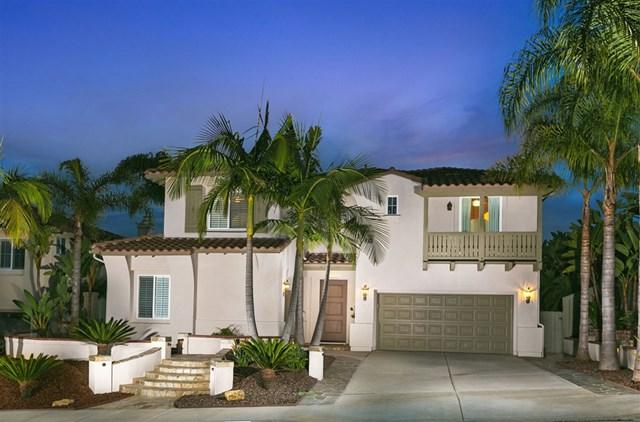 1673 Docena, Carlsbad, CA 92011 (#190016546) :: eXp Realty of California Inc.