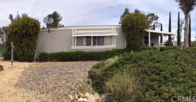 45935 Us Highway 371, Aguanga, CA 92536 (#SW19071174) :: Fred Sed Group