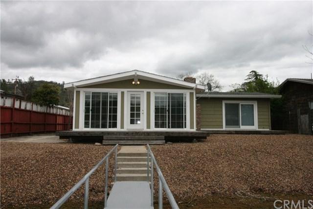 301 Lake Street, Clearlake Oaks, CA 95423 (#LC19071576) :: eXp Realty of California Inc.