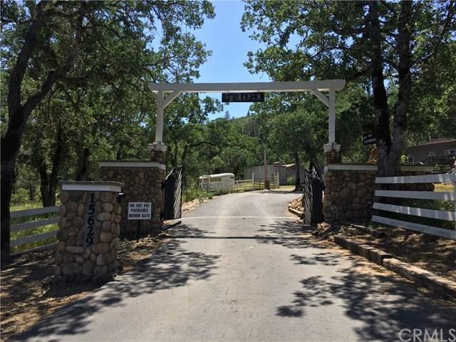 15629 Joseph Trail - Photo 1