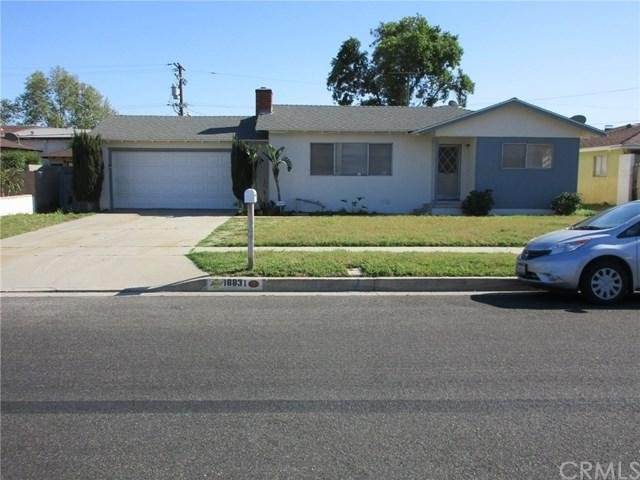 18831 Marygold Avenue, Bloomington, CA 92316 (#IV19072442) :: eXp Realty of California Inc.