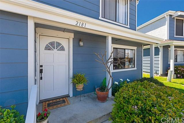 2181 Calle Ola Verde, San Clemente, CA 92673 (#OC19073405) :: Allison James Estates and Homes
