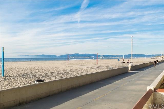 1630 The Strand, Hermosa Beach, CA 90254 (#SB19074600) :: Kim Meeker Realty Group