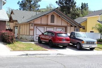 14519 El Contento Avenue, Fontana, CA 92337 (#IV19075745) :: Mainstreet Realtors®
