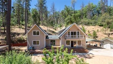 5319 Colorado Road, Midpines, CA 95345 (#MP19075892) :: Twiss Realty