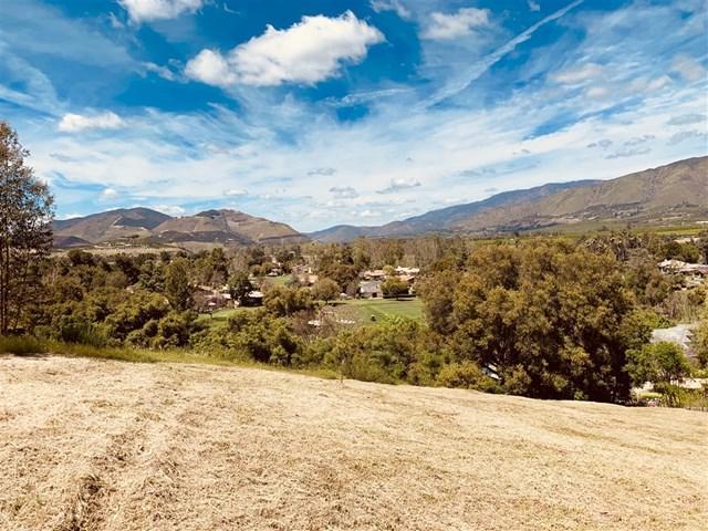 15505 Pauma Valley Dr, Pauma Valley, CA 92061 (#190018298) :: Fred Sed Group
