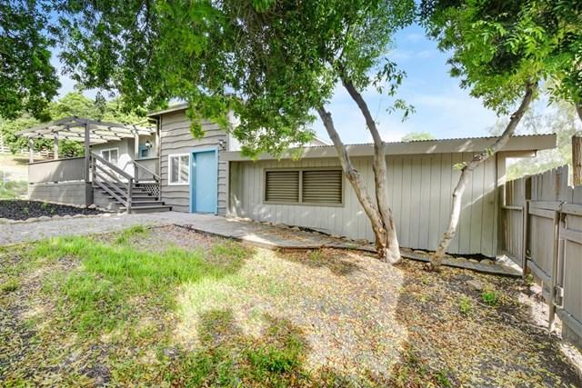 10116 Fondo Road, Spring Valley, CA 91977 (#190018535) :: Steele Canyon Realty