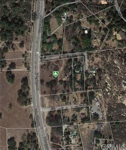 0 Valley Center Road, Valley Center, CA 92082 (#SW19077726) :: Allison James Estates and Homes