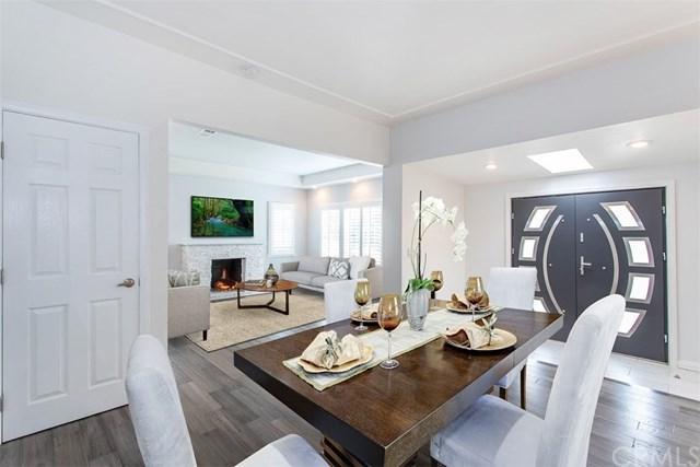 4555 Willowcrest Avenue, Toluca Lake, CA 91602 (#PW19077641) :: The Brad Korb Real Estate Group