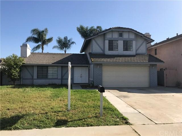 4755 Bandera Street, Montclair, CA 91763 (#IV19078331) :: The Costantino Group | Cal American Homes and Realty