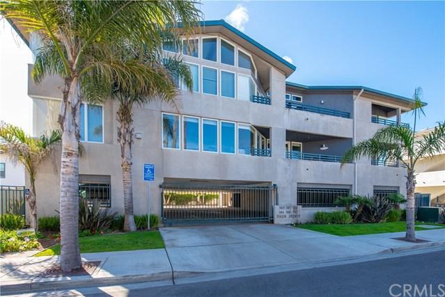 140 Park Avenue #1, Pismo Beach, CA 93449 (#SP19075408) :: Nest Central Coast