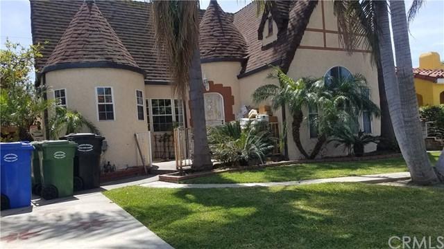 2470 Hope Street, Huntington Park, CA 90255 (#IV19078869) :: Kim Meeker Realty Group