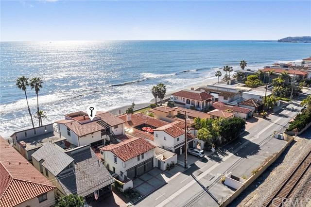 35155 Beach Road, Dana Point, CA 92624 (#NP19079088) :: Hart Coastal Group