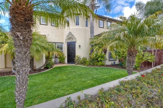 2622 Garden House Rd, Carlsbad, CA 92009 (#190018909) :: The Houston Team | Compass