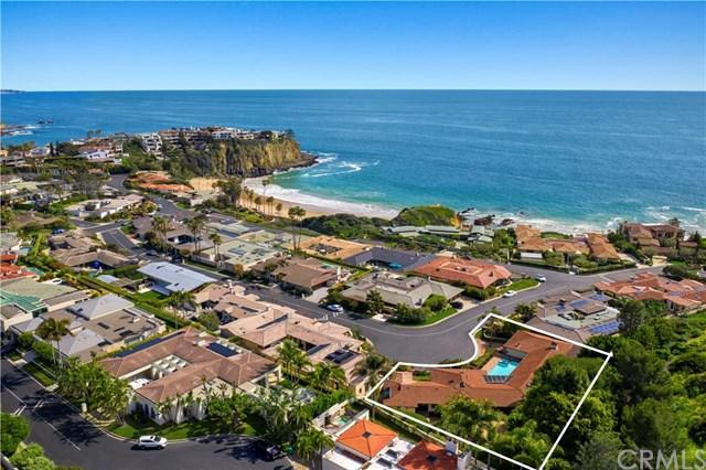 2566 Monaco Drive, Laguna Beach, CA 92651 (#NP19079874) :: Doherty Real Estate Group