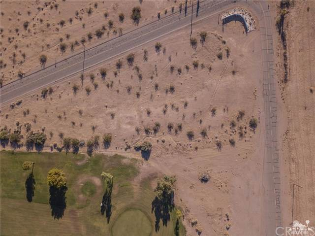2-acres Wells Road, Blythe, CA 92225 (#219010721DA) :: Sperry Residential Group