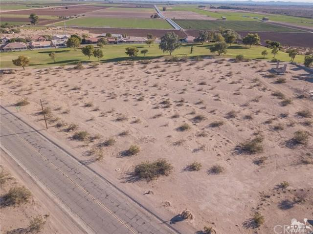 3470 Wells Road, Blythe, CA 92225 (#219010717DA) :: Sperry Residential Group