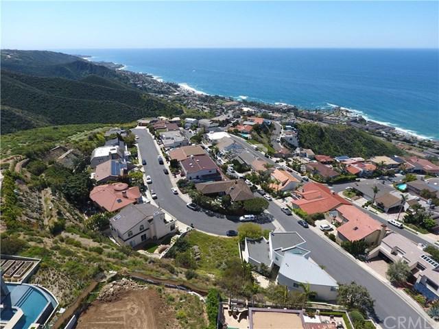 606 Loretta Drive, Laguna Beach, CA 92651 (#OC19081253) :: Doherty Real Estate Group