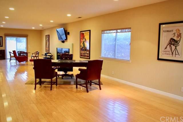 868 N Euclid Avenue, Upland, CA 91786 (#TR19081342) :: Mainstreet Realtors®