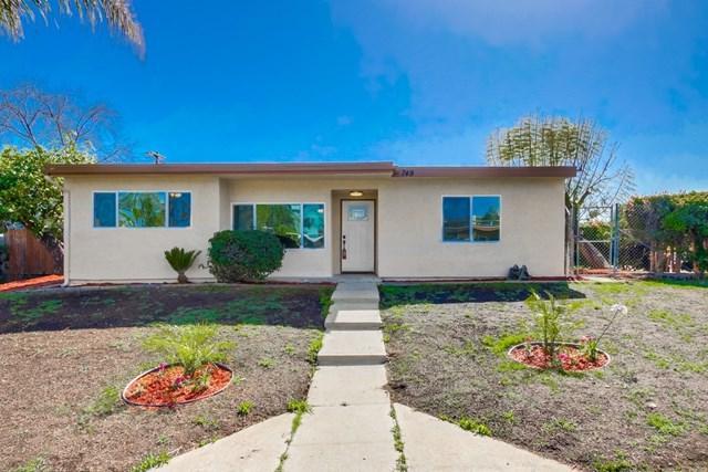 749 Olivewood Terrace, San Diego, CA 92113 (#190019288) :: Go Gabby