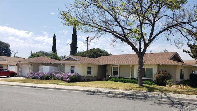 3027 Wenwood Street, La Verne, CA 91750 (#CV19082204) :: Mainstreet Realtors®