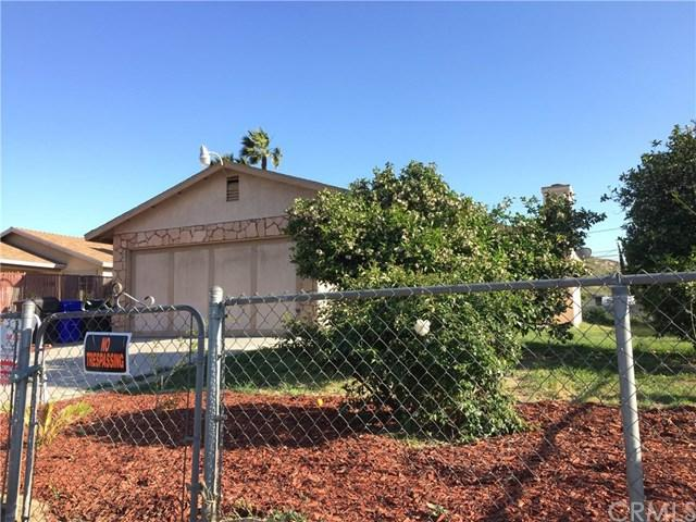 18125 9th Street, Bloomington, CA 92316 (#IV19082620) :: eXp Realty of California Inc.