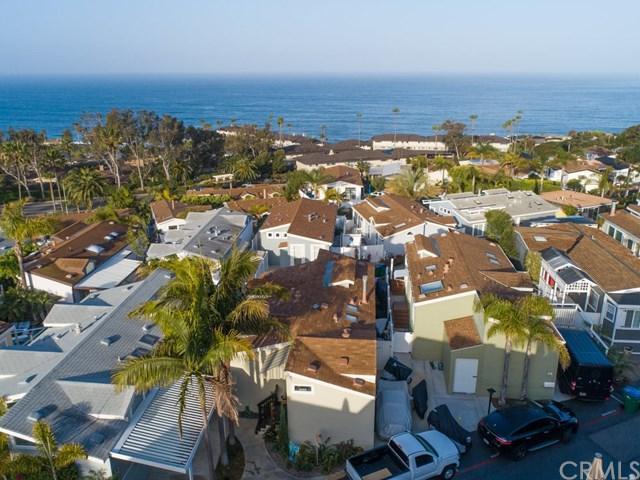 30802 Coast F6, Laguna Beach, CA 92651 (#OC19079036) :: Doherty Real Estate Group