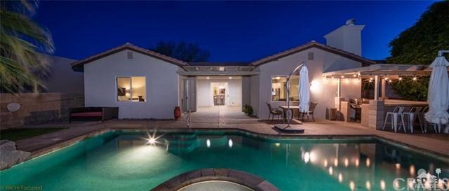 14 Tucson Circle, Palm Desert, CA 92211 (#219010491DA) :: The Darryl and JJ Jones Team