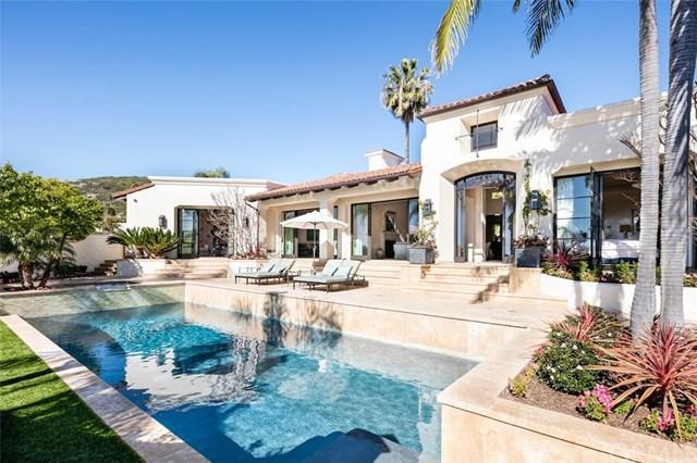 2430 Monaco Drive, Laguna Beach, CA 92651 (#LG19083158) :: A|G Amaya Group Real Estate