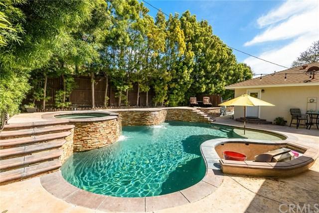 26447 Birchfield Avenue, Rancho Palos Verdes, CA 90275 (#PV19082395) :: The Houston Team | Compass