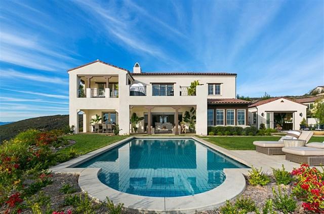 956 Pearl Drive, San Marcos, CA 92078 (#190019795) :: eXp Realty of California Inc.
