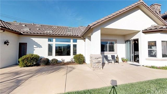 28391 Beija Flor, Valley Center, CA 92082 (#SW19073550) :: Allison James Estates and Homes