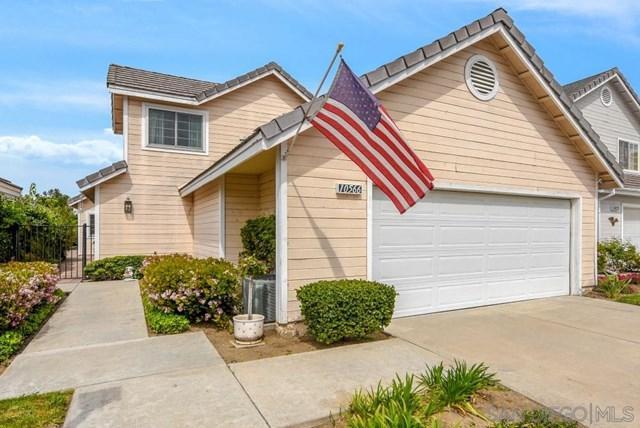 10566 Rancho Carmel Dr - Photo 1