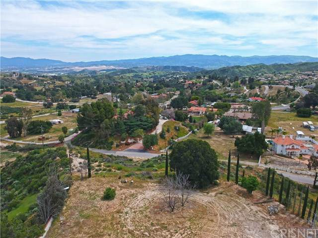 30361 Byfield Road, Castaic, CA 91384 (#SR19083495) :: RE/MAX Masters