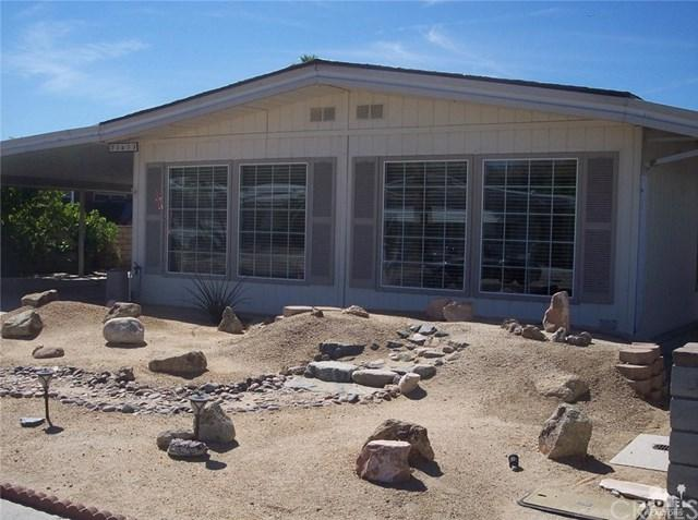 73613 Desert Greens Drive, North Drive, Palm Desert, CA 92260 (#219010873DA) :: Legacy 15 Real Estate Brokers